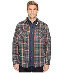 clothing shop clothes shipped free zappos com