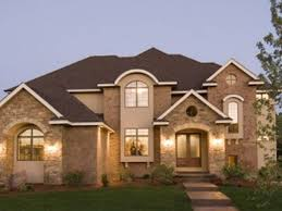 design ideas 41 gorgeous house by house plans beautiful house