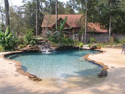 Swimming Pool Backyard Designs by Best 20 Gunite Pool Ideas On Pinterest Swimming Pools Swimming