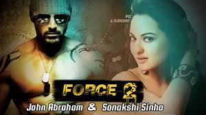 download force 2 full movie free hd