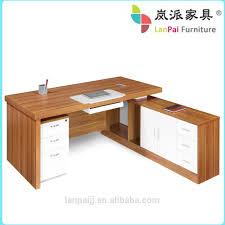 antique wood office desk furniture antique wood office desk