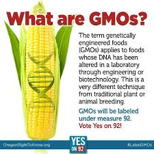 412 Best Gmos Exposed Images On Pinterest Clean Living