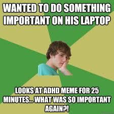 Anxiety Cat Memes - adhd meme gidiye redformapolitica co
