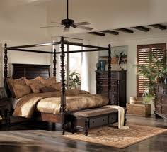 Caribbean Style Bedroom Furniture 208 Best Colonial Images On Pinterest West