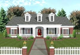 american home styles traditional home styles traditional house download traditional home
