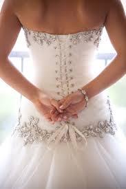 wedding dresses with corset wedding dresses in jax