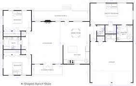 build your own floor plans apartments floor plan of a house build your own floor plan