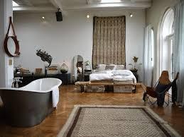 Interior Design Shops Amsterdam Vosgesparis July 2014