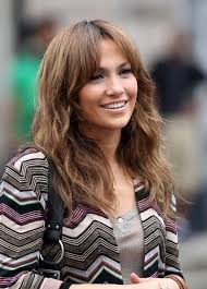 jlo hairstyle 2015 jennifer lopez hairstyles long wavy hairstyles jennifer lopez