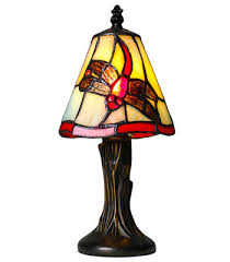 Dragonfly Light Fixture Stained Glass Mini Dragonfly L Durocher Florist Wedding