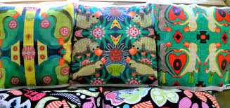 decorating interesting decorative pillows design with spoonflower sweet spoonflower fabrics for exciting interior home decor interesting decorative pillows design with spoonflower fabrics