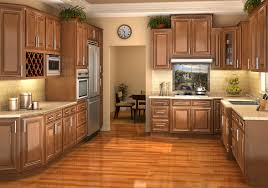 ideas for updating kitchen cabinets updating kitchen ideas best of how to update oak kitchen cabinets