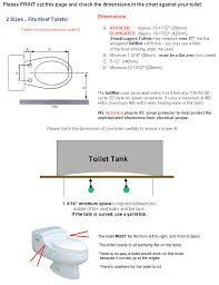 How Do You Dry Yourself After Using A Bidet World U0027s Best Toilet Seat And Electronic Bidet