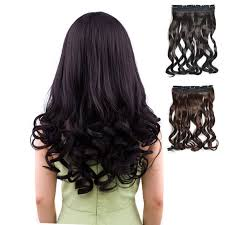 hair extensions styles hair clip styles clip in curly hair extension