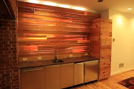 kitchen paneling backsplash other design fancy image of home kitchen decoration using solid