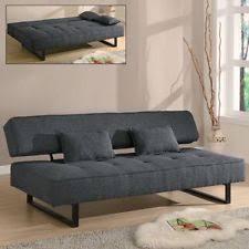 transitional sofas loveseats u0026 chaises ebay
