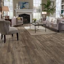 Gray Wood Laminate Flooring 5 Tips When Choosing Laminated Wood Flooring Revosense