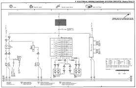 1992 isuzu rodeo wiring diagrams 1988 ford mustang wiring diagrams