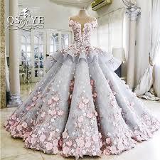 robe de mari e de princesse de luxe robes de mariée 2017 de luxe robe de bal robes de mariée princesse
