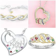 best christmas gift for mother in law christmas gift ideas