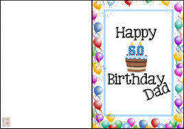 birthday card greeting free printable birthday cards funny free