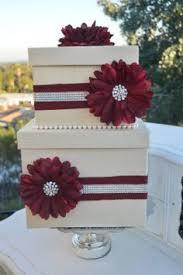 Wedding Card Box Sayings Champagne Wedding Card Box Gift Card Box Money Box Holder