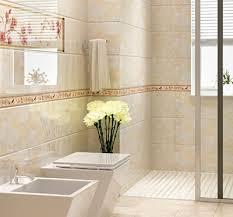 tiled bathroom walls wall floor tiles for bathroom donatz info