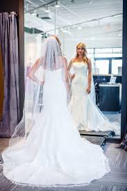 bridal websites stunning bridal dress websites what you should before wedding