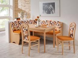 Esszimmer M El Poco Funvit Com Moderne Küchen Mit Kochinsel