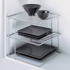 Cabinet Organizers For Dishes 143 Home Storage And Organization Ideas Room By Room