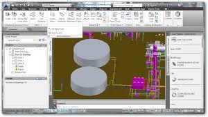 3d Home Design 2012 Free Download by Autocad Plant 3d Download