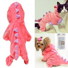 dog clothes for halloween amazon com costumes apparel u0026 accessories pet supplies