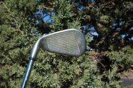 The Best Way To Clean Golfing In Bend Oregon Cleaning Tips For Golf Clubs