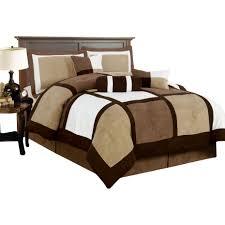 Patchwork Comforter Patchwork Comforters Louisvuittonukonlinestore Com