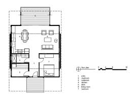 modern cabin floor plans modern cabin a forest retreat to pine for modern cabins