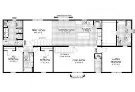 d u0026 h homes in garden city ks manufactured home dealer