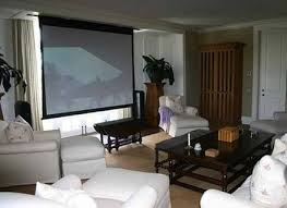 fau livingroom fau living room theater menu thecreativescientist