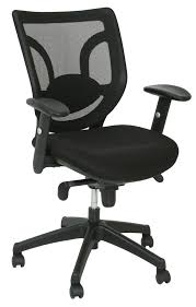 furniture furniture resale shops houston tx home decor interior