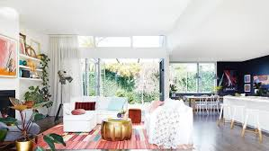 how to do interior designing at home inside out it design it do it