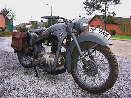 bmw r35 1937 bmw r35 motorcycle pictures
