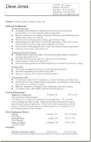 sle cv for quality analyst pharma quality control resume sales quality control lewesmr