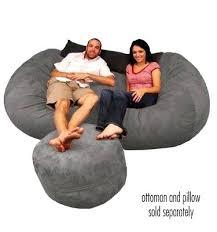 bean bag for twotwo seats children bean bag beanbag cushion lazy