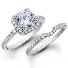 bridal ring sets bridal sets bridal ring sets by natalie k