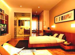 37 spectacular small master bedroom ideas bedroom black night lamp