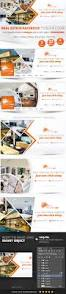 real estate facebook covers and banners banner template banners
