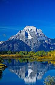 Wyoming travel security images 367 best wyoming images nature grand teton jpg