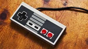 imagenes fotos retro retro gaming why players are returning to the classics bbc news