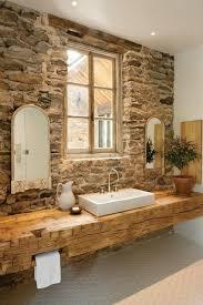holz f r badezimmer badezimmer landhausstil home design magazine www memoriauitoto