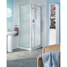 how to select the bathroom shower curtains u2013 best furniture