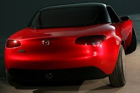 miata drawing how mazda made sure the nd miata was practically perfect motor